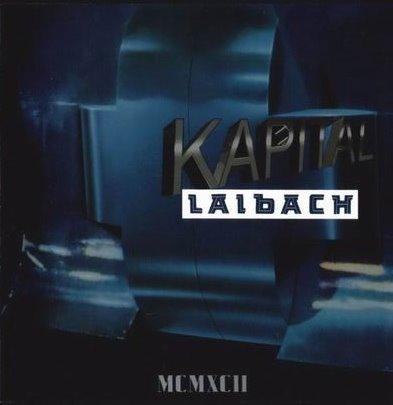 Laibach wat lyrics | Blog