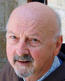 Frédéric Manns