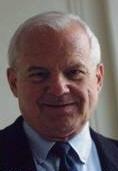 Pierre Lenhardt
