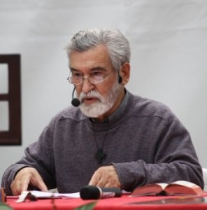 Michel Remaud
