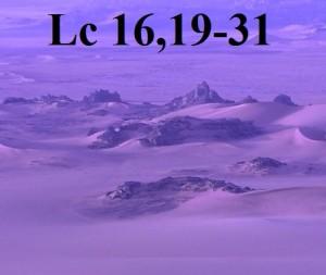 Lc 16,19-31