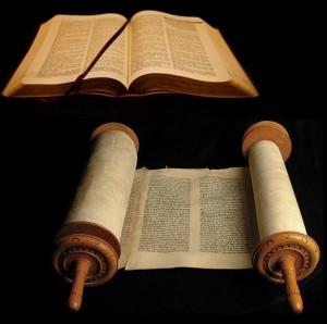 Herméneutique biblique