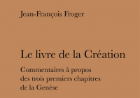 livre-creation